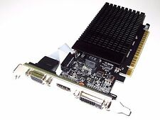 HP COMPAQ PRO 8300 8200 8100 8000 6305 6300 6200 6005 6000 Microtower Video Card