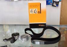Timing Belt Kit For Toyota Avensis Corola Previa Rav 4 2.0 D-4D