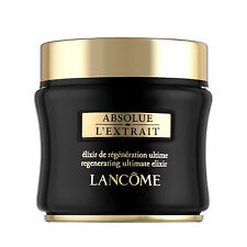 Lancome Absolue L Extrait Regenerating Ultimate Elixir 50ml