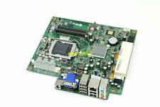 LGA 1156/sócket H
