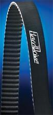 "HardDrive 1-1/2"" 130T Drive Belt for Yamaha 1999-03 XV1600  811-11004"