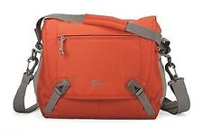 Shoulder Bag Lowepro Nova Sport 17l AW   Orange