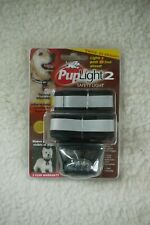 Pup Light 2 Safety Light For Dogs