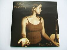 Face Down by Katie Haverly (CD, 1999, Katie Haverly)