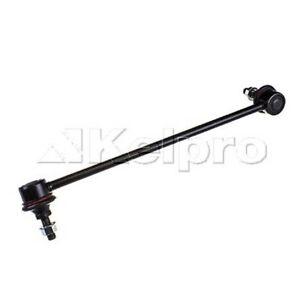 Kelpro Suspension Link Kit 26596 fits Honda Jazz 1.3 (GD), 1.5 (GD)