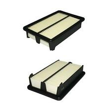 Air Filter Pronto PA6197 Fits For 2012-2014 Civic 2.4L REF# CA11121
