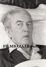 "JAMES STEWART - THE BIG SLEEP - Original 10"" x 7"" Vintage Press Photo 1977 F21"