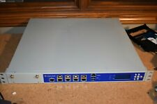 Check Point CheckPoint 4800 8 Port Gigabit PFsense Firewall Appliance T-180