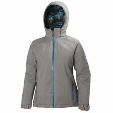 Helly Hansen Kaylin Ladies Ski Jacket Size XL RRP £239.99