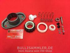 VW Bus T3 1.6-2.1 Reparatursatz Rep.-Satz Schaltung Schaltgetriebe (-351)