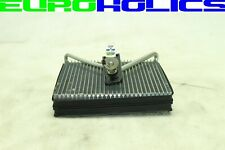 OEM Volvo XC90 03-04 S60 V70 A/C AC Air Conditioning Evaporator Core Radiator