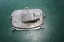 2000 Polaris Xpedition 425 Cam Camshaft cover breather