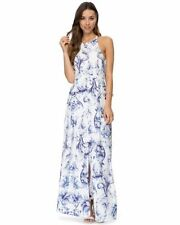Cooper St Maxi Regular Dresses for Women