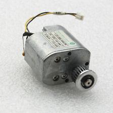 18v Motor Rotary Engine Bühler 1.61.065.444.04 16106544404 18 Volt 64 Rpm Mot7