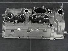 orig. BMW Serie 5 F10 M5 6er M6 F13 Tapa de culata 8648131 Válvula CIL. 1-4