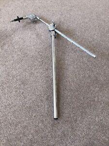 Tama Cymbal Boom Arm