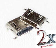 Micro mini USB Jack female socket hembra instalación de haya Connector 12 pin dip SMT