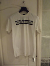 Genuine Factory Alpinestars Astars RETRO NEUF RARE MX Moto Cross T Shirt S M L XL