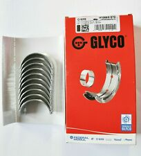Coussinet de vilebrequin GLYCO H1066/5 STD