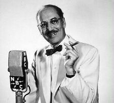OLD TIME RADIO GAME AND QUIZ SHOWS 730+ ON MP3 DVD