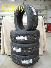 275-55-20 Nexen Roadian New Tires 2755520 114V XL Brand New Set of Four