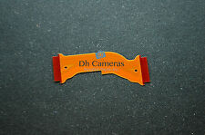 DC TO MAIN FLEX CABLE FPC FOR CANON EOS 450D 1000D REBEL XSi XS CH1-8551-000