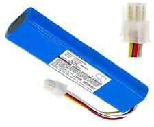 Batería Li-ion 14.8V 3400mAh tipo 4ICR19/65 Para Philips FC8705 FC8772 FC8776