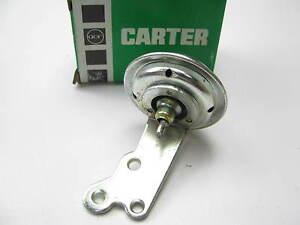 Carter 202-888 Carburetor Choke Pull-Off -  Jeep Chrysler With Carter BBD 2-BBL