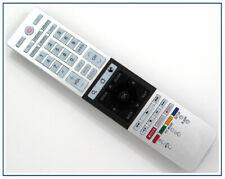 Ersatz Fernbedienung für Toshiba CT-90429 | CT90429 | 75034212 | LCD LED TV