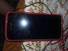 Motorola Moto G 6th Generation - 32GB - Deep Indigo (Single SIM)