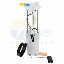 Electric Fuel Pump Assembly For Chevrolet S10 Pickup GMC Sonoma 4.3L 2002-2003
