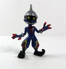 Funko Mystery Minis Disney Kingdom Hearts Series Soldier Heartless Figure NEW
