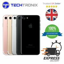 Apple iPhone 7 - 32 GB - Silver - UNLOCKED