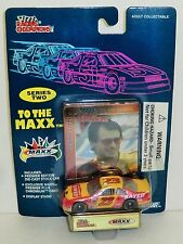Chad Little #23 Bayer 1995 1/64 Racing Champions 'To The Maxx' Series Two