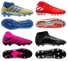 Boys' Football Boots | eBay