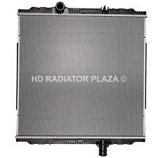 Radiator For Kenworth 08-15 T800 T880 W900 Peterbilt 335 357 365 367 567 New HD
