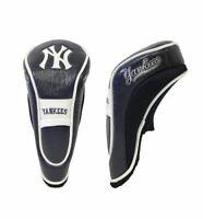 MLB New York Yankees Golf Hybrid Head Cover, Brand New