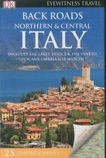 Taschenbücher über Kunst & Kultur aus Italien