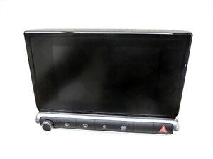 Bildschirm Display Monitor für Citroen C4 Cactus 18-20 17TKM!! 98289806ZD