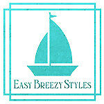 Easy Breezy Styles
