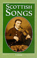 """VERY GOOD"" Scottish Songs, , Book"