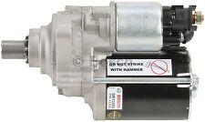 Bosch SR1308X Remanufactured Starter
