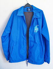 2018 Israel 70 Anniversary – Poland March of the Living – Blue Jacket Size L