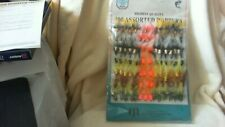 VINTAGE- DOLPHIN 100 ASSORTED POPPERS DISPLAY PACK-UNOPENED