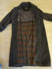 ERES styled by Gucci, Made in Italy Mantel Alpaca-Mohair Gr.52