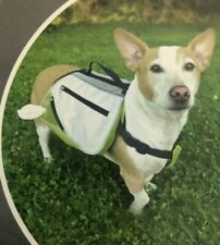 alcott Explorer Adventure Backpack Dog Pack Small Outdoor Hiking