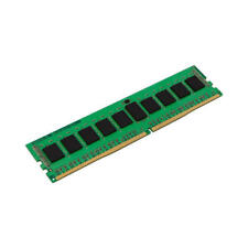 Kingston memoria DIMM 16 GB DDR4 2400 MHz Cl17 Kcp424nd8/16