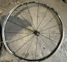 Shimano Dura Ace WH-9000 C24 Clincher Wheelset