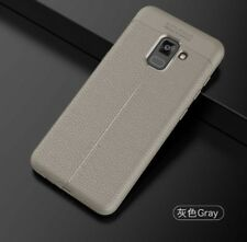 "Coque Gel TPU Silicone Asus Zenfone 4 Pro Zs551kl 5.5"" anti Coup Noir"