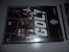 DVD N°16 DEL PIERO BONIPERTI I 3000 GOL DELLA JUVENTUS FC
